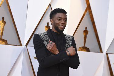 Wakanda forever: Chadwick Boseman fue sepultado en Carolina del Sur y se revela su proyecto inconcluso con un Avenger