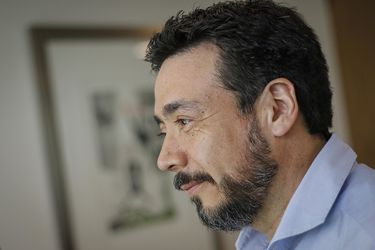 Corte Suprema desestima remoción de fiscal Emiliano Arias por 11 votos contra 3