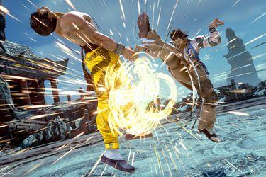 Bandai pospuso las rondas clasificatorias de Tekken y Soulcalibur debido al coronavirus