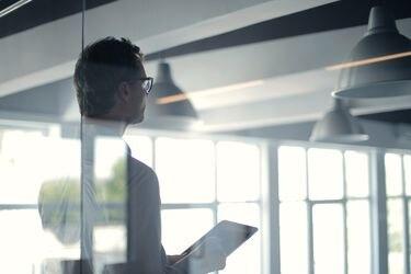 Expertos en inclusión: el  nuevo cargo que deberán tener las empresas