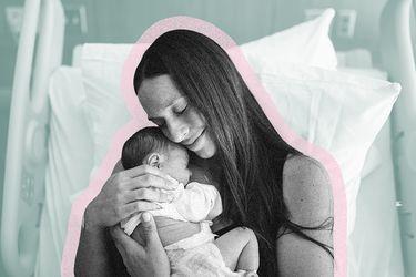 Pandemia y restricción de las visitas en las maternidades: Por qué ha sido beneficioso para las madres y los recién nacidos