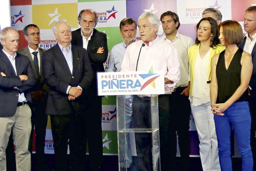 imagen-pinera-con-ciudadanos-32