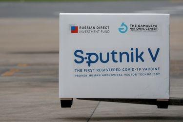 """""""La prioridad"""" es nuestro país: La respuesta de Rusia a Argentina tras reclamo de atrasos en entrega de segundas dosis de Sputnik V"""