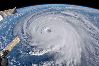 Desastres naturales en el mundo causaron 210 mil millones de dólares en daños en 2020