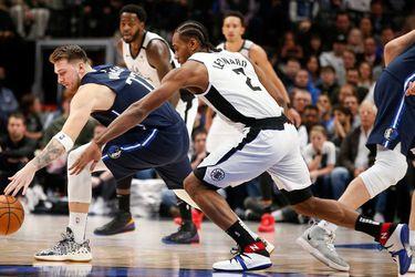 Los jugadores de la NBA rechazan reducirse el salario a la mitad