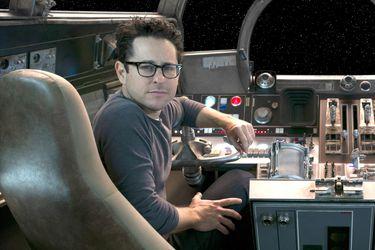 J.J. Abrams no estaría interesado en dirigir una película de DC