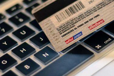 El 70% de las empresas de retail ha visto aumentar sus ventas por internet