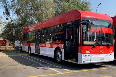 RedBus adelanta cierre de operaciones a las 20.30 y Metro mantiene su horario hasta las 21.00