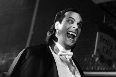 Blumhouse está desarrollando una nueva película de Dracula