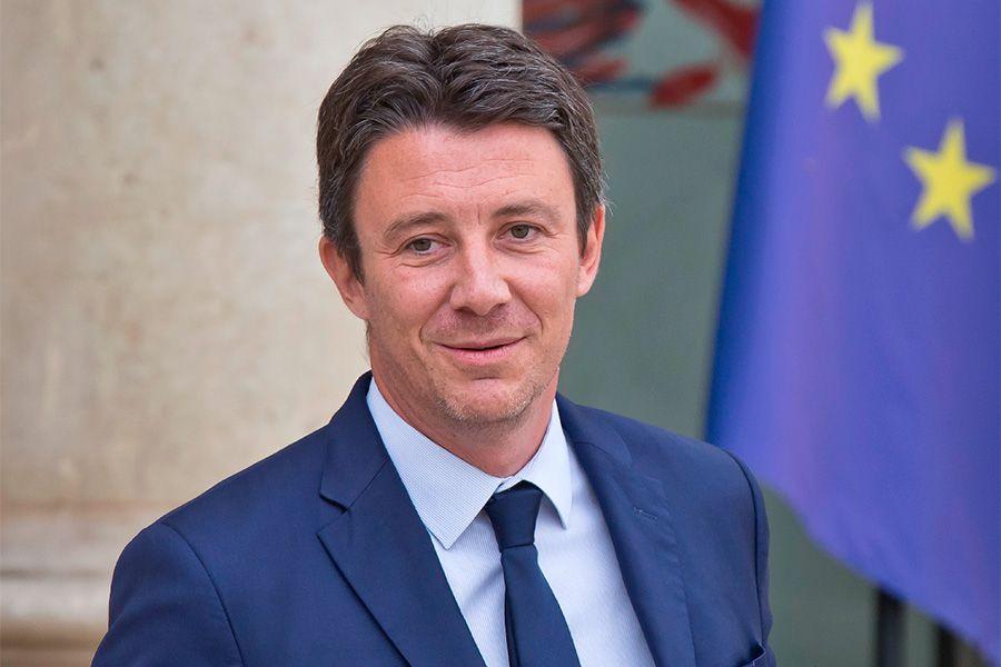 Benjamin-Griveaux