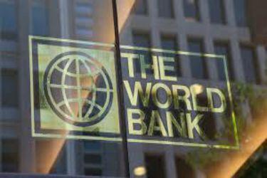Banco Mundial advierte que el coronavirus afectará el crecimiento global