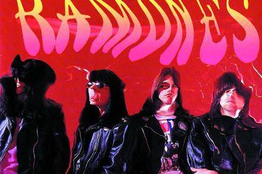 Ramones-Mondo-Bizarro1