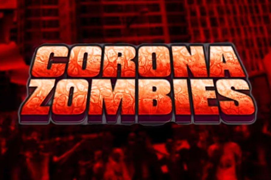 corona-zombies