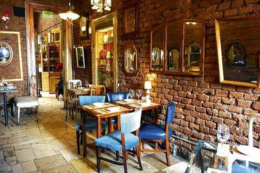 Imagen restaurant-boulevard