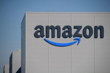 Dentro de los planes de las tiendas de departamento de Amazon: probadores de alta tecnología y sus propias marcas de ropa