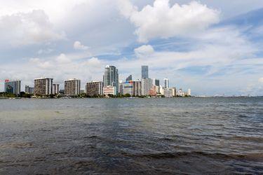 Chilenos en Miami: El refugio tras las propiedades en EE.UU.