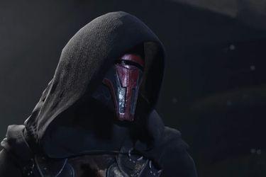 Fans de Knights of the Old Republic utilizan Unreal Engine 5 para recrearlo como una serie por episodios