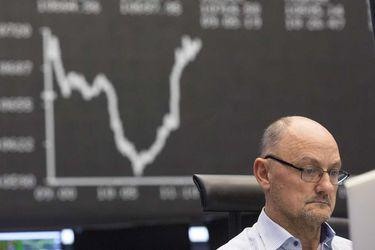 Minuto a minuto | Bolsas mundiales anotan vigorosas alzas ante menor número de contagios y fallecidos en Europa