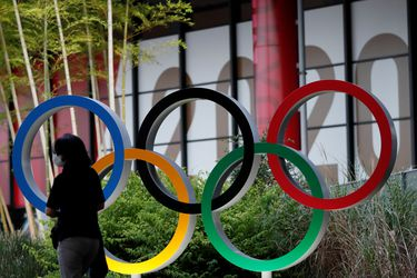 Los detalles de la estricta burbuja sanitaria del Team Chile en los Juegos Olímpicos de Tokio