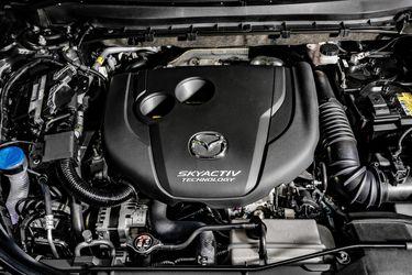 Hyundai y Mazda le ponen freno al diésel