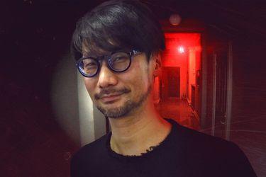 Kojima escoge las mejores películas del 2019