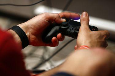 En Sony explicaron por qué no harán algo como la Xbox Series S o lanzar estrenos en una suscripción estilo Game Pass