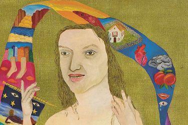 Tate de Londres exhibe el arte gatillado por el golpe de Estado de 1973