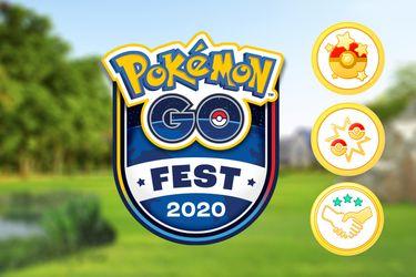 Pokémon Go anuncia evento por su cuarta temporada y los jugadores podrán capturar a Pikachu Volador