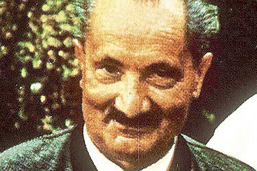 Martin Heidegger: más capítulos para una historia sin fin