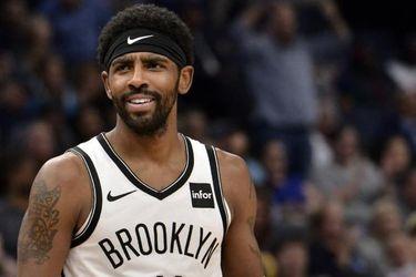 Los jugadores de la NBA se dividen por el retorno de la competencia