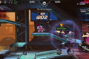 La mítica saga Contra regresa de la mano de un juego para dispositivos móviles