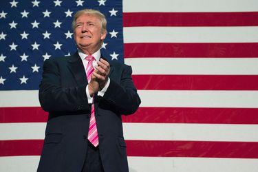 Trump anuncia la suspensión temporal de la inmigración a EE.UU.