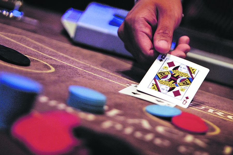 Sun International rechaza oferta de hermanos Fischer para tomar el control de la cadena de casinos