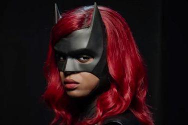 Las producciones de Riverdale y Batwoman fueron pausadas ante retrasos en los exámenes de COVID-19
