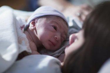 Presidente Piñera promulga Ley Crianza Protegida ¿En qué consiste y por cuánto tiempo puedo extender mi postnatal?