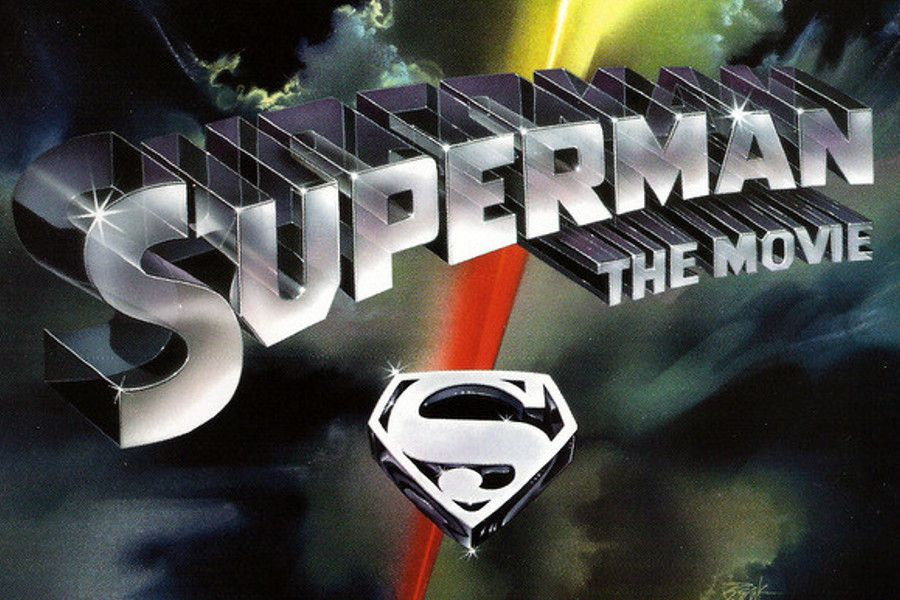 superman-musica