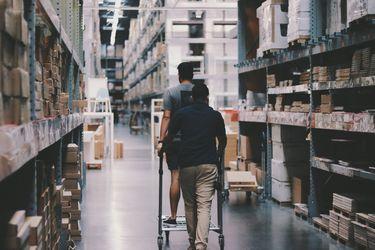 Compañías tecnológicas lideran reportes de sostenibilidad en 2020 y el retail se queda atrás