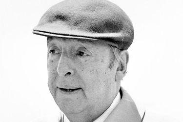 """Fundación Neruda: """"Los enemigos del poeta seguirán existiendo"""""""