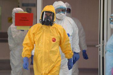 Salud global: desafíos y aprendizajes de una pandemia