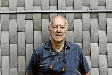 De Werner Herzog a Ignacio Agüero: lo mejor del Festival Arica Nativa