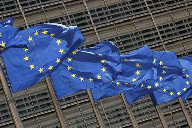 UE extiende por seis meses sanciones económicas impuestas a Rusia por la anexión de Crimea
