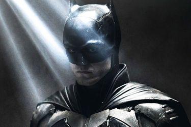 Nuevas fotos presentan al Batman de Robert Pattinson