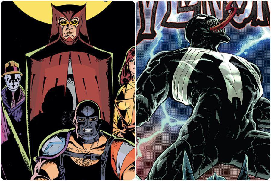 watchmen-venom