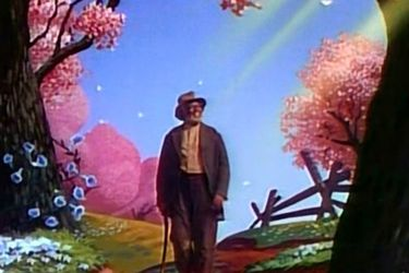 song-of-the-south-on-disney