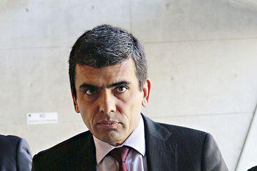 CarlosGajardoWEB