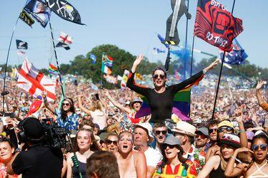 Los grandes festivales del mundo también corren peligro para 2021