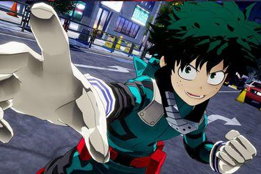 boku-no-hero