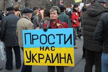 """Irina Bogantseva: """"Las protestas en Rusia son el proceso de deslegitimación del poder de Putin"""""""
