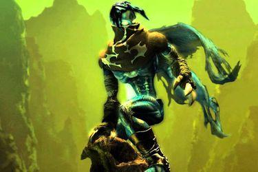 Soul Reaver: 16 años desde la resurrección de Raziel