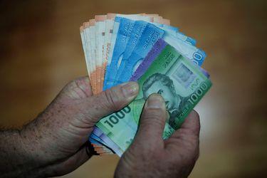 IFE Universal: Cómo postular para el beneficio de junio y cuándo se pagará